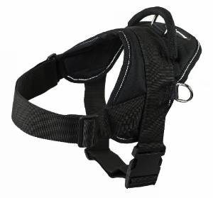 Dean & Tyler Dog Harness
