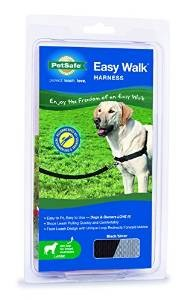 Easy Walk PetSafe Dog Harness