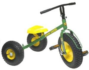 Top 10 Best Selling Tricycles Reviews 2016