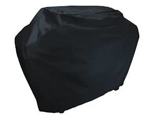 Khomo Gear BBQ Panther Series Grill Cover