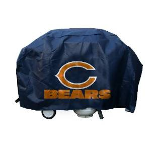 Top 10 Best Selling Barbecue Grill Covers Reviews 2017
