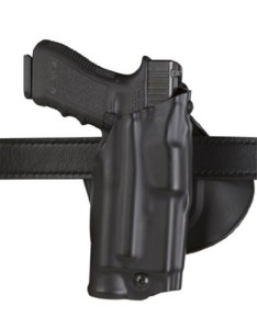 Safariland Procyon 6378 ALS Concealment Insight XTI Paddle Holster