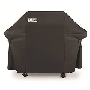 Weber 7107 with Storage Bag Grill Cover