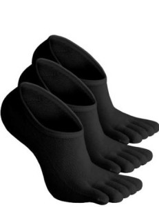 Haslra Excellent stretch Long Toe Sock