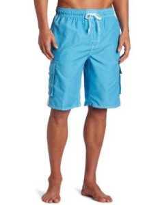 Kanu Surf Barracuda Swim Trunk