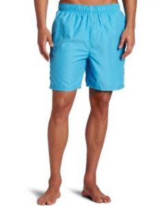 Men's Kanu Surf Swim Trunk