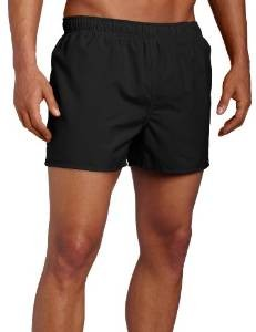 Speedo Volley Men's Swim Short