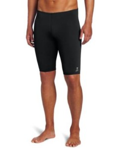 TYR Durafast Sport Swimming Suit