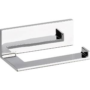 Vero Toilet Tissue Holders by Delta Faucet 77750