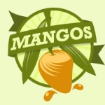 35 Delicious Mango Logo Designs for Inspiration