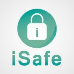 35 Best PadLock Logo Designs You are going to Love