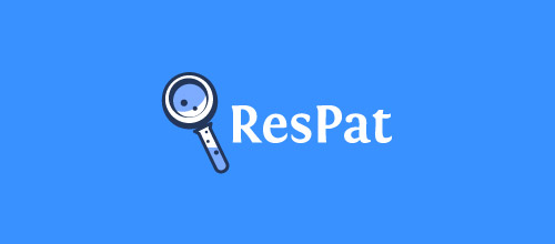 respat tube logo design