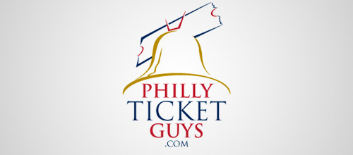 philly bells logo designs