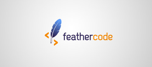 feather-code-logo-design.jpg