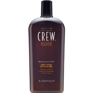 American Crew Firm Hold Styling Hair Gel