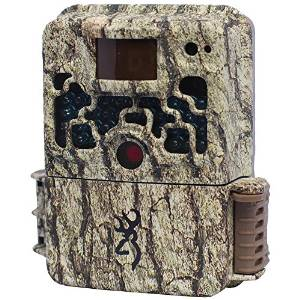 Browning Strike Force Sub Micro Game Camera
