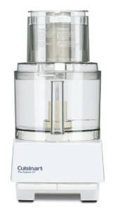 Cuisinart DLC-8S 11-Cup Pro Custom Food Processor