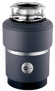 InSinkErator Evolution Compact 0.75HP Household Garbage Disposal