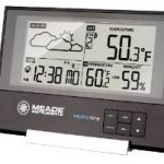 Best Wireless Weather Stations of 2017: Reviews & Buying Guide