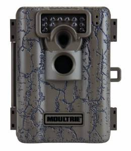 Moultrie A5 Game Camera
