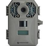 Best Game and Trail Cameras of 2017: Reviews & Buying Guide