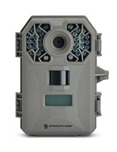 top 10 best selling game and trail cameras reviews 2017