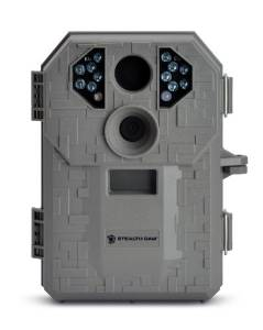 Stealth Cam STC-P12 6-MP Digital Scouting Camera