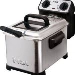 Best Deep Fryers of 2017: Reviews & Buying Guide