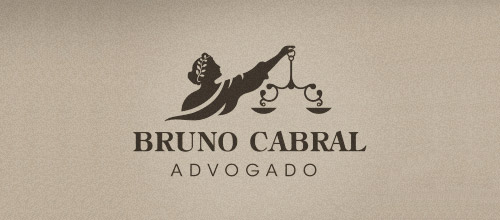 brazil law firm logo
