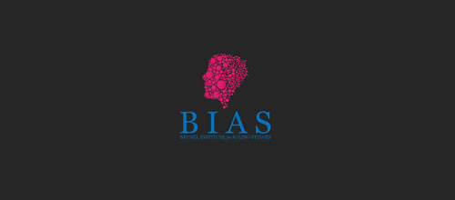BIAS logo designs