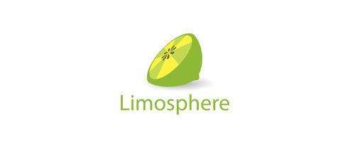 limosphere logo designs