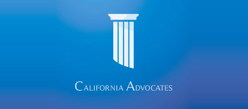 California advocates law firm logo