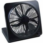 Top 10 Best Selling Battery Operated Fans Reviews 2017