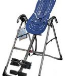 Best Inversion Tables of 2017: Reviews & Buying Guide