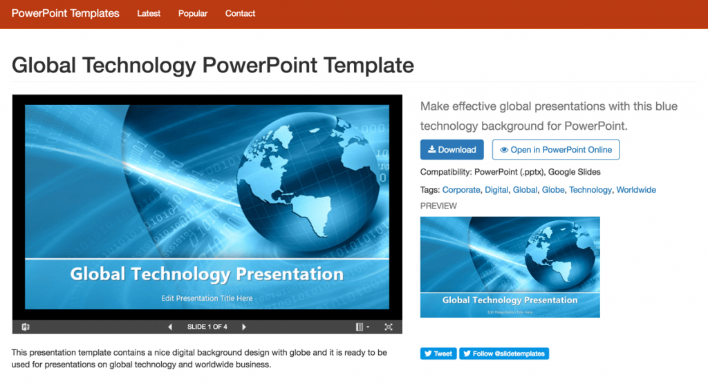 technology-powerpoint-templates