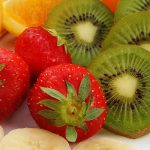 35 Delicious Fresh Fruit Picture Collection
