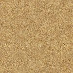 25 High-Quality Free Seamless Sand Textures Collection