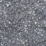 Free High-Resolution Asphalt Textures For Designers