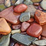 30 Beautiful Stones Wallpaper For Your Desktop