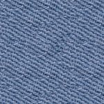 Get High-Quality Free Seamless Denim Textures and Backgrounds