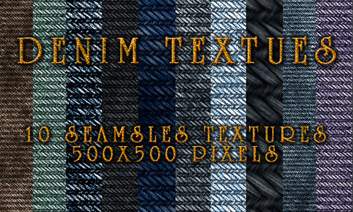Free denim texture seamless