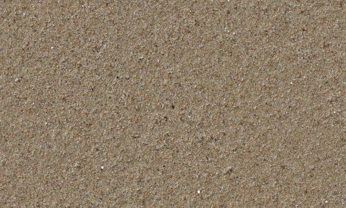 Beach brown sand seamless texture free