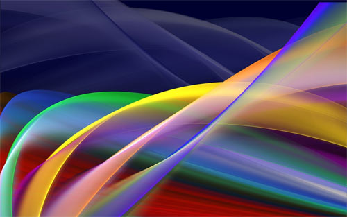 Windows 8 Colorful_92643 Wallpaper