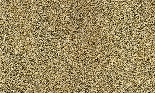 Brown Sand Seamless Texture Free