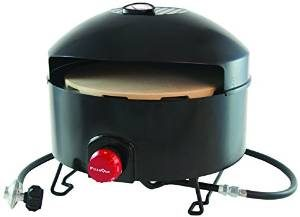 PizzaCraft Outdoor PizzaQue PC6500 Pizza Oven