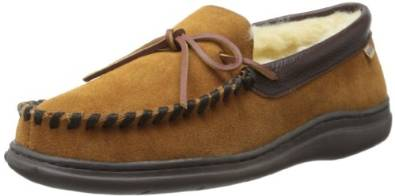 LB BOA Slipper for Men
