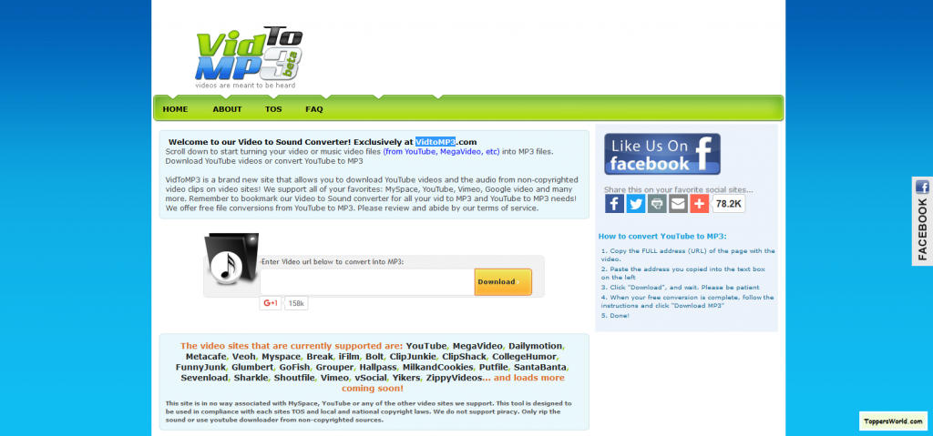 convert-youtube-to-mp3-download-youtube-videos-free-downloader