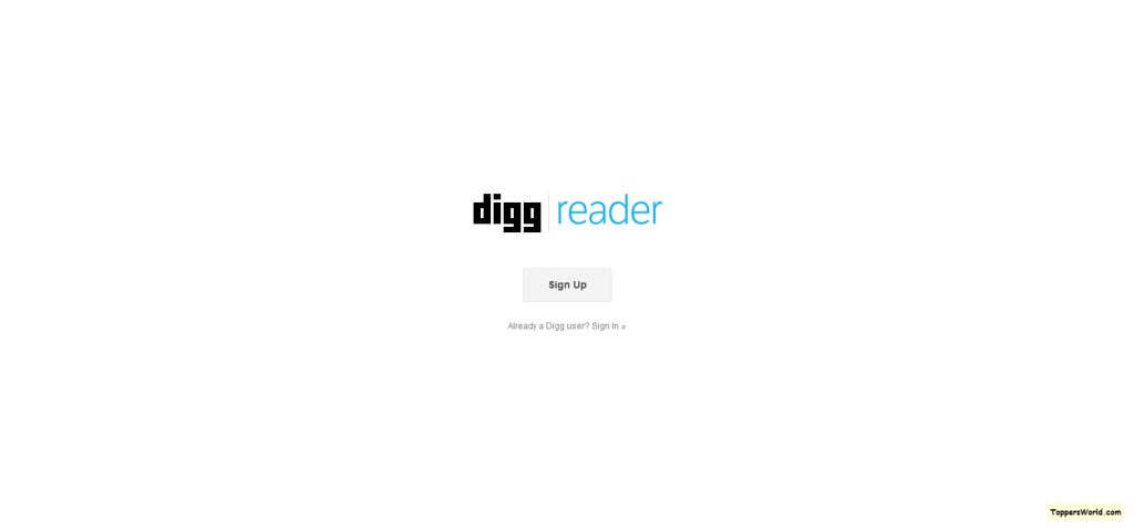 digg-reader-i-manage-and-read-your-rss-feeds