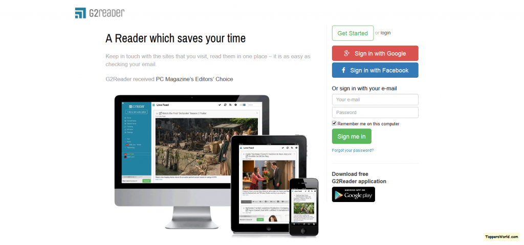 g2reader-one-of-the-best-google-reader-replacement