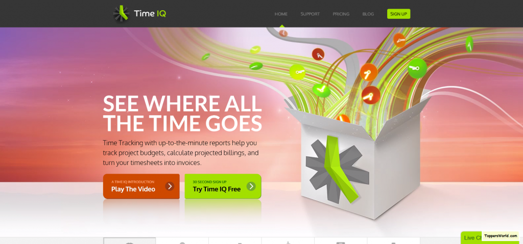 time-iq-time-tracking-made-easy